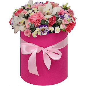 Доставка цветов доставка цветов бельгия цветы доставка цветов благовещенск cbyzz gnbwf